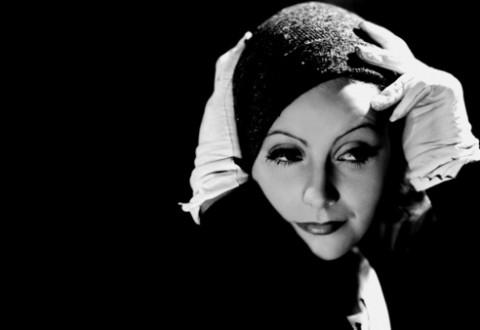 Ricerche e didattica cinemonitor for Greta garbo morte